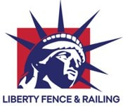 Liberty Fence & Railing